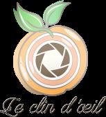 Logo photographe culinaire restaurant dax