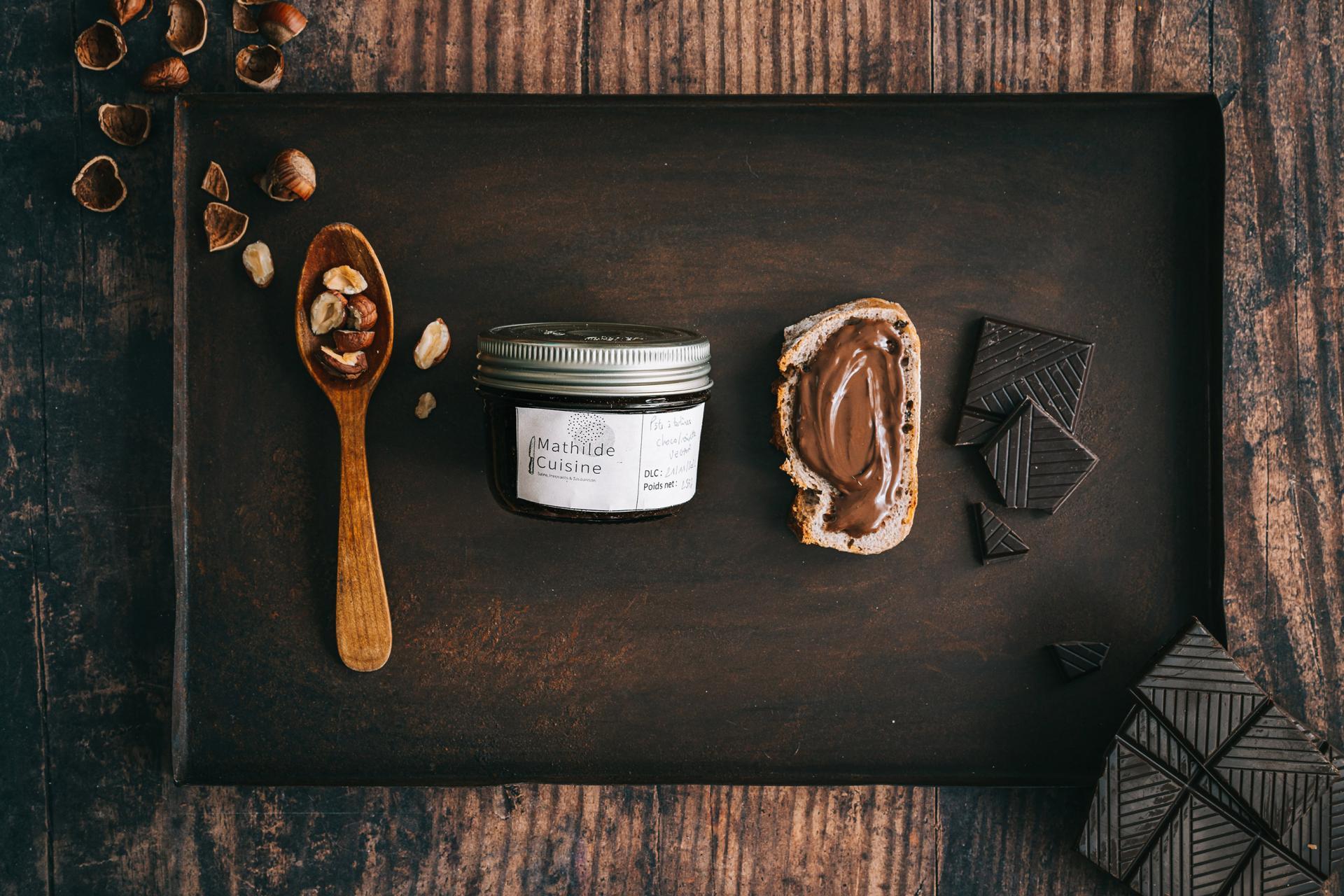 Packshot produits landes photographe culinaire producteur locaux professionnel artistique