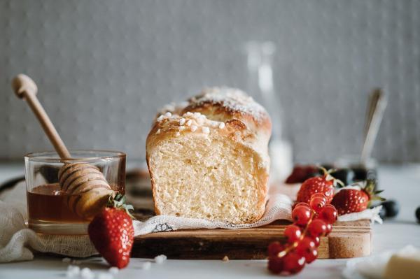 Photographe culinaire bayonne