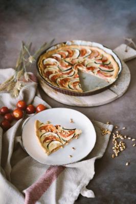 Photographe culinaire et styliste photo de produits et de boutique pour professionnels dax landes aquitaine allison micallef 2 3