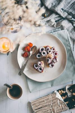 Photographe culinaire et styliste photo de produits et de boutique pour professionnels dax landes aquitaine allison micallef 4069