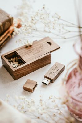 Photographe produits derives landes boutique catalogue packshot produits professionnel