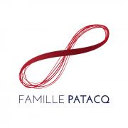 Famille patacq photographe culinaire les freres patacq