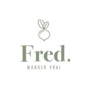 Fred manger vrai dax photographe culinaire