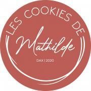 Les cookies de mathilde dax photographe culinaire landes