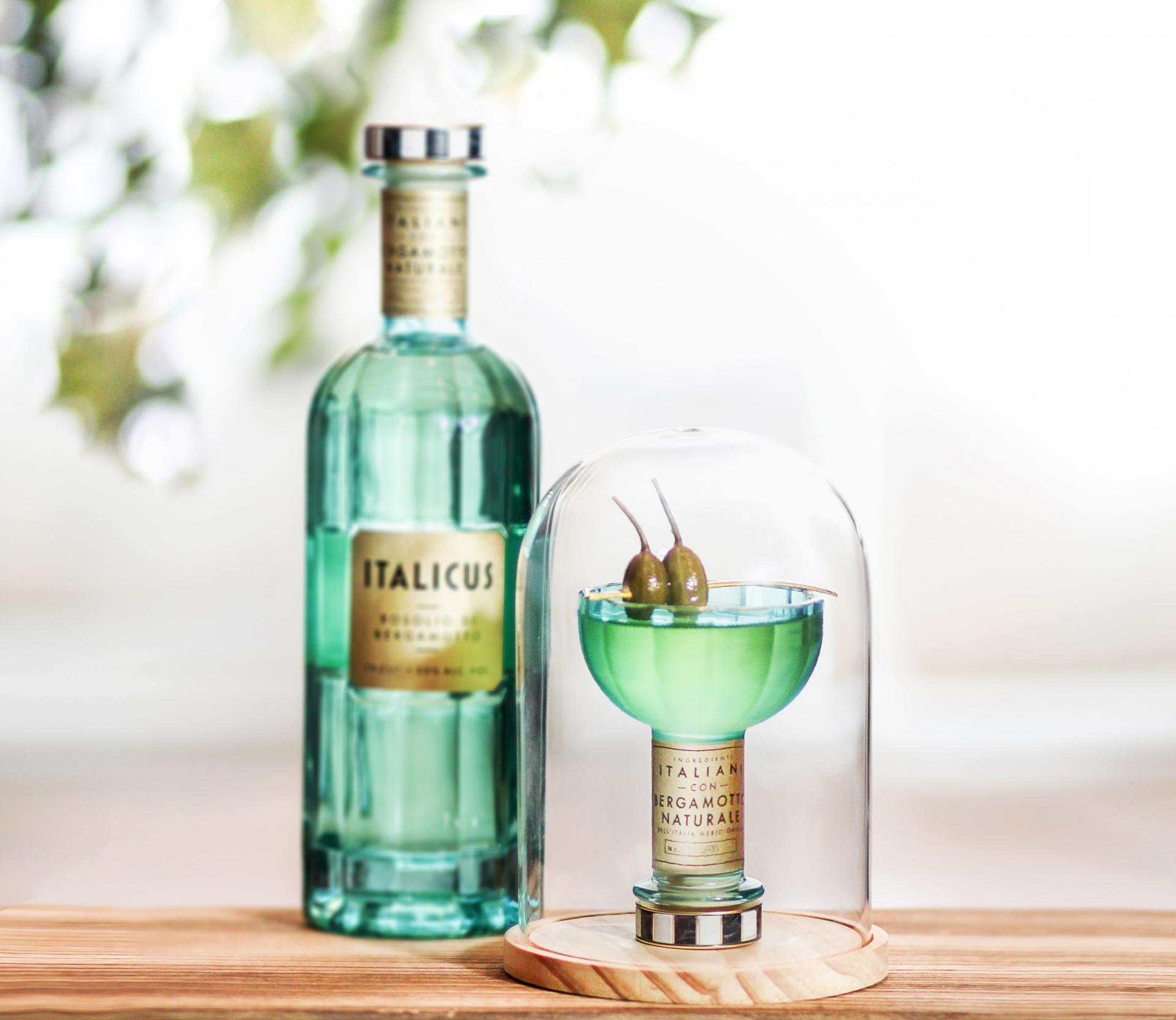 Photographe cocktail mixologie jeremy lauilhe dax
