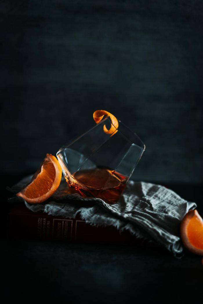 Photographe culinaire alcool dax landes